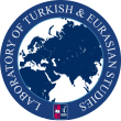 Turkish and Eurasian Studies Laboratory
