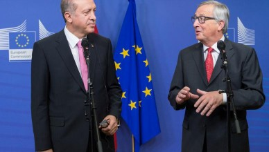 erdogan_and_juncker_0