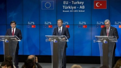 eu-turkey-summit1448866725[1]